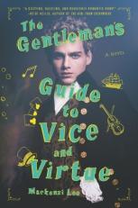 Gentleman's cover